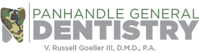 Welcome - Panhandle General Dentistry